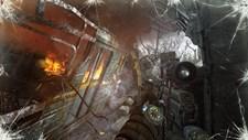 Metro: Last Light Redux Screenshot 7