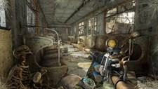 Metro: Last Light Redux Screenshot 8