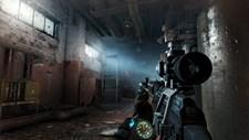 Metro: Last Light Redux Screenshot 5