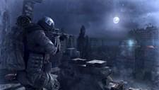 Metro: Last Light Redux Screenshot 6