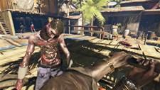 Dead Island Riptide Screenshot 1