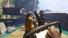 Dead Island Riptide Screenshot 7
