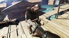 Dead Island Riptide Screenshot 5