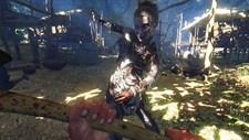 Dead Island Riptide Screenshot 6