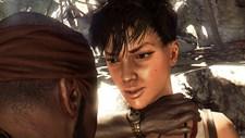 Dead Island Riptide Screenshot 8