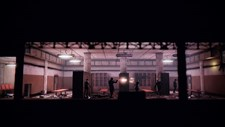 Deadlight: Director's Cut Screenshot 7