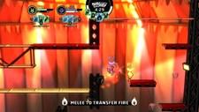 Overruled! Screenshot 4