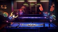 Sports Bar VR Screenshot 7
