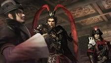 Dynasty Warriors 8: Xtreme Legends Screenshot 1