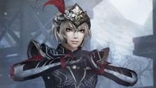 Dynasty Warriors 8: Xtreme Legends Screenshot 2