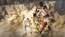 Dynasty Warriors 8: Xtreme Legends Screenshot 4