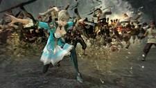 Dynasty Warriors 8: Xtreme Legends Screenshot 8