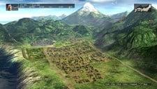 Nobunaga's Ambition: Sphere of Influence (HK/TW) Screenshot 2