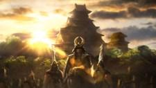 Nobunaga's Ambition: Sphere of Influence (HK/TW) Screenshot 3