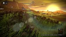 Nobunaga's Ambition: Sphere of Influence (HK/TW) Screenshot 7