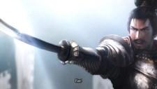 Nobunaga's Ambition: Sphere of Influence (HK/TW) Screenshot 6