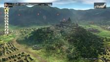 Nobunaga's Ambition: Sphere of Influence (HK/TW) Screenshot 8