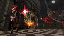 Deception IV: The Nightmare Princess (EU) Screenshot 7