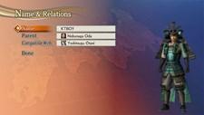 Samurai Warriors 4 Empires (JP) Screenshot 8