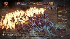 Romance of the Three Kingdoms XIII (EU) Screenshot 6