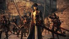 Toukiden 2 Screenshot 5