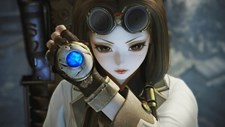 Toukiden 2 Screenshot 4