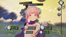 Atelier Lydie & Suelle ~The Alchemists and the Mysterious Paintings~ Screenshot 8