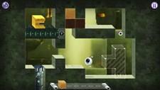 Tetrobot and Co. Screenshot 1