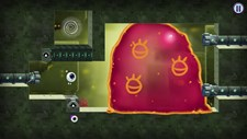 Tetrobot and Co. Screenshot 2