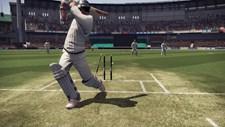 Don Bradman Cricket Screenshot 1