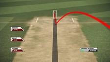 Don Bradman Cricket Screenshot 2