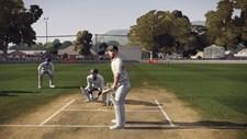 Don Bradman Cricket Screenshot 4