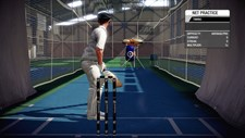 Don Bradman Cricket Screenshot 6