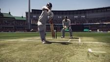 Don Bradman Cricket Screenshot 7