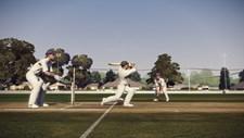 Don Bradman Cricket Screenshot 8
