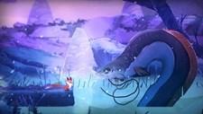 Seasons after Fall Screenshot 1