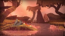 Seasons after Fall Screenshot 5