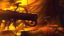 Seasons after Fall Screenshot 7