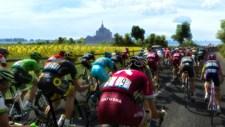 Tour de France 2016 Screenshot 7