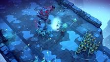 Masters of Anima (EU) Screenshot 6