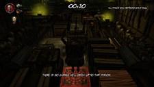 Brawl Screenshot 1