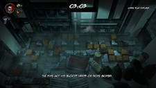 Brawl Screenshot 3