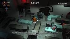 Brawl Screenshot 5