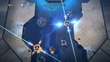 Sky Force Reloaded Screenshot 4