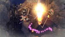 Sky Force Reloaded Screenshot 5