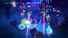 Sky Force Reloaded Screenshot 7