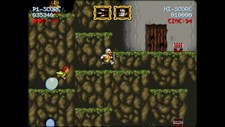 Cursed Castilla (Maldita Castilla EX) (EU) Screenshot 4
