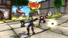 Masquerade: The Baubles of Doom Screenshot 6