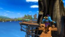 Masquerade: The Baubles of Doom Screenshot 7