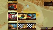 BlazeRush Screenshot 3